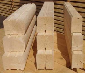 Современные технологии деревообработки